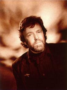 Grateful Dead lyricist John Barlow