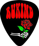 rukind.org Grateful Dead tabs music forum.