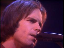 Bob Weir closeup.